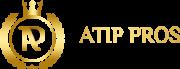 atip-pros-logo