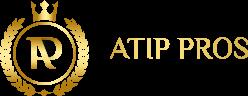 ATIP PROS